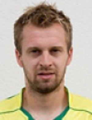 Tomislav Havojic
