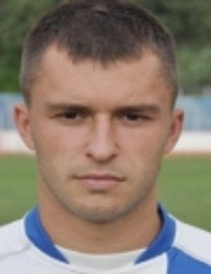 Pavle Susic