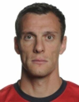 Sébastien Squillaci