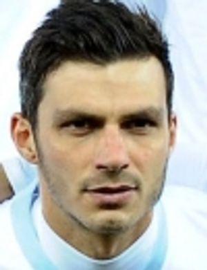 Mathieu Beda
