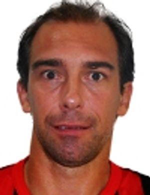 Paulo Baier
