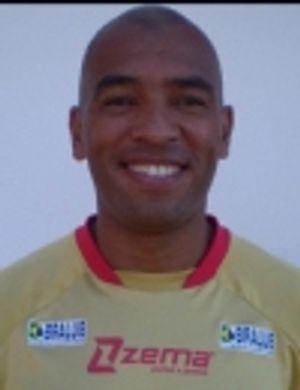 Paulo César