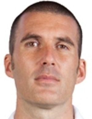 Laurent Batlles