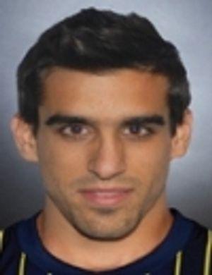 Giannis Kontoes