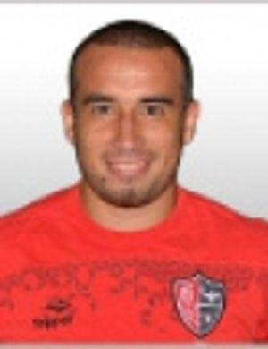 Leandro Torres