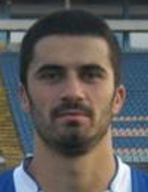 Vladan Adzic - National team