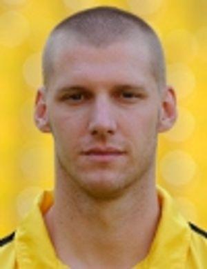 Markus Daun