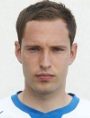 Danijel Prskalo