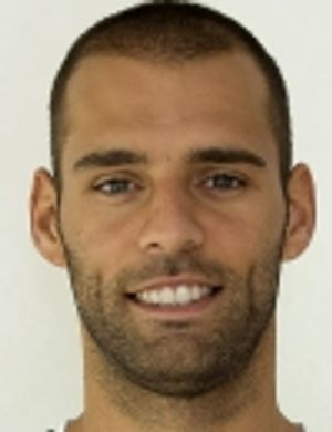 Marco Paixão