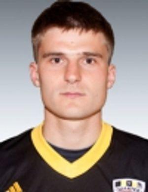 Pavel Sitko