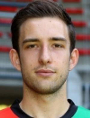 Tobias Haitz