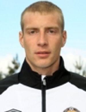 Yuri Ryzhko