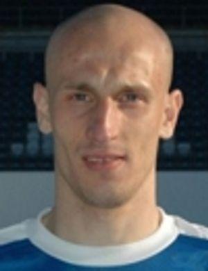 Marek Janecka
