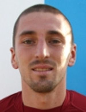 Matteo Nodari