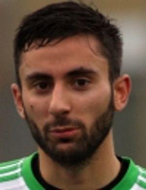 Dragan Erkic