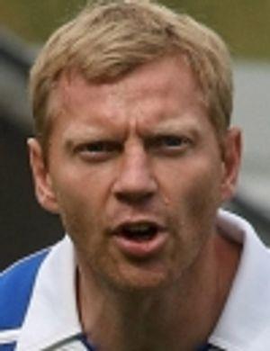 Brynjar Gunnarsson