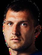 Nikolay Moskalenko