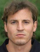 Joachim Cast