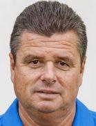 Harald Vetter
