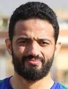 Salah Ashour