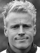 Lars Weißenberger