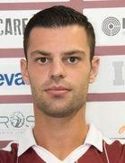 Antonio Magli