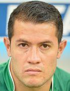 Daniel Cambronero