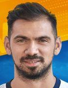 Tunc Behram