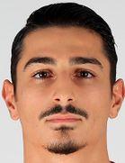 Foto calciatore GUNTER Koray