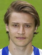 Simon Thern