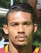 Foto calciatore JUAN JESUS Guilherme Nunes