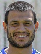Ahmed Safi