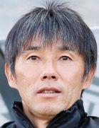 Naoki Soma