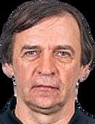 Aleksandr Borodyuk