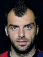 Foto calciatore PANDEV Goran