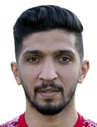 Amer Abdulrahman