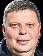 Aleksandr Sednev