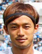 Yuki Horigome