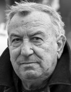Stanko Poklepovic