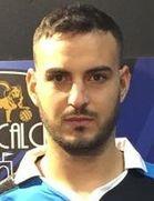 Marco Gaeta