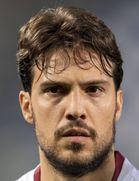 Foto calciatore VERDI Simone