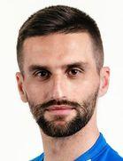 Darko Micevski