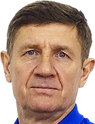 Andrey Sosnitskiy