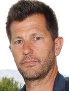 Mathias Walther