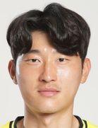 Bong-jin Choi
