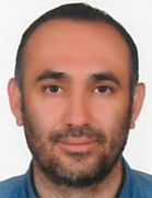 Hasan Basri Kara