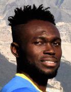 Daniel Kofi Agyei