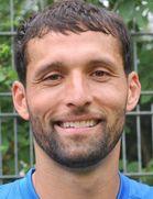 Kevin Kuranyi