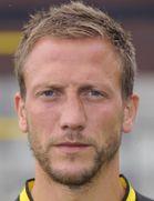 Gonzague Vandooren
