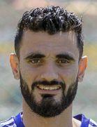 Elsayed Salem
